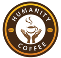 Humanity office coffee machines/ Auckland/Wellington/Tauranga/Christchurch/